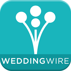 WeddingWire icon